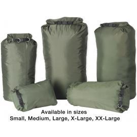 Sacchi impermeabili Snugpak Dri-Sak Waterproof Bag XXL