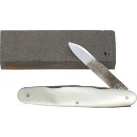 Rust Eraser - Single