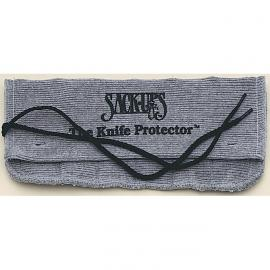 Protector 6 Knife Roll