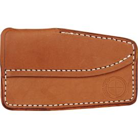 Glacier Bay Pocket Sheath