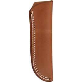Large Universal Belt Sheath