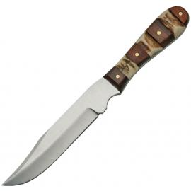 Mini Hunter Stag / Legno