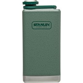 Adventure Flask Green