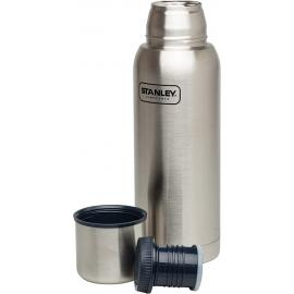 Adventure Vacuum Bottle 1.1QT