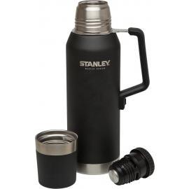 Master Vacuum Bottle