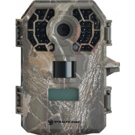 Fotocamera Stealth Cam Infrared Scouting