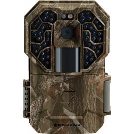 G45NG Pro No Glo a raggi infrarossi