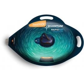 Quantum RapidUV Reservoir