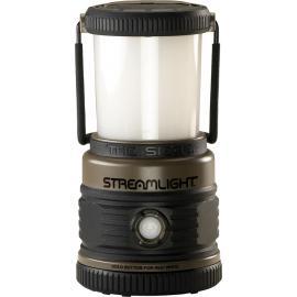 The Siege LED Lantern