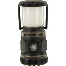 Lampada Streamlight Siege Compact Lanterna