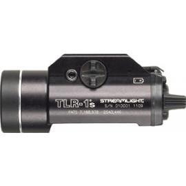 Lampada adattabile per pistola Streamlight TLR-1s