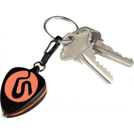 The Logo Keychain Light
