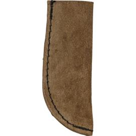 Mini Peasant Sheath