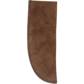 Peasant Sheath