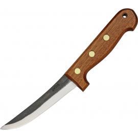 Coltello Svord Boning Knife