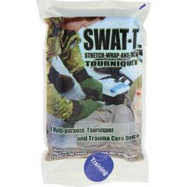 SWAT-T Tourniquet Blue