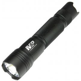 MP 15 Rechargeable Flashlight
