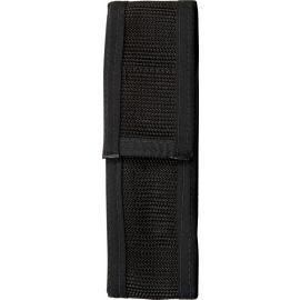Pepper Spray Belt Sheath