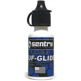 Lubrificante per pulizia coltelli Sentry Solutions Marine Tuf Glide 14 ml