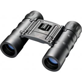 Essentials 10x25mm Binocular