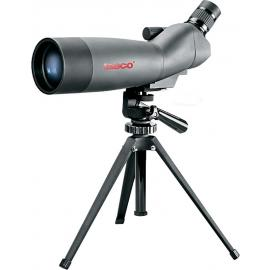 Spotting Scope 20-60x60mm