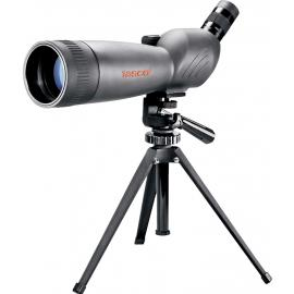 Spotting Scope 20-60x80mm