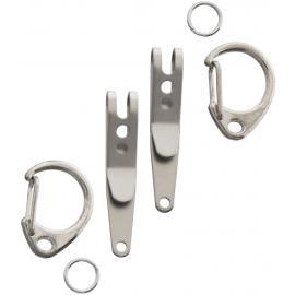 P-7 Suspension Clip 2-pack