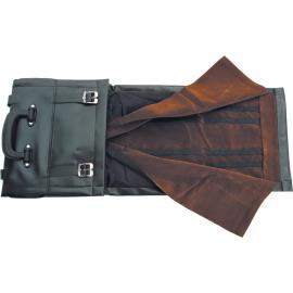 Contenitore per coltelli Safe & Sound Knife Roll 60