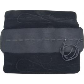 Contenitore per coltelli Safe & Sound Knife Roll 12