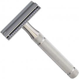 Gentle Shaver Safety Razor