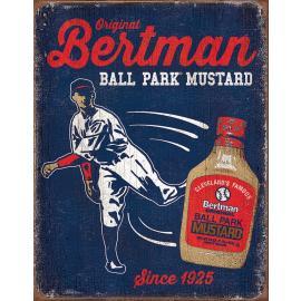 Ball Park Mustard