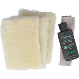 Tru Wool 600-3 Kit braccio di fuoco