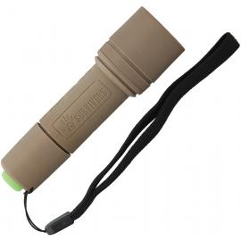 GeoSpark Flashlight 150 Lumen