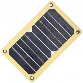 12 Survivors TS28000 Pannello solare SolarFlare 5