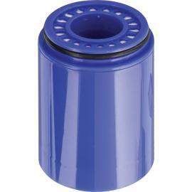12 Survivors TS76003.001 Filtro depuratore acqua