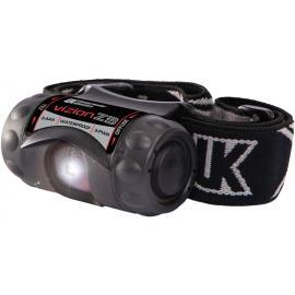 Vizion Z3 Headlamp