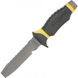 Dive Knife