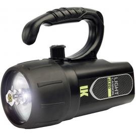 Torcia Underwater Kinetics Light Cannon eLED Dive Lantern