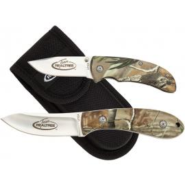 Coltello Coltello Realtree Team