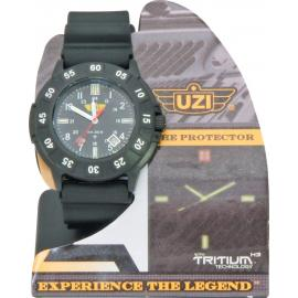 Orologio UZI The Protector Self-Illuminating Watch.
