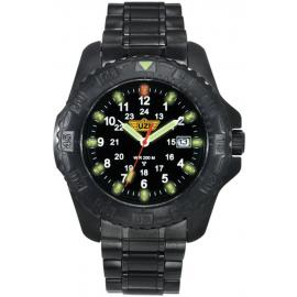 Orologio Uzi Defender Self-Illuminating Watch-