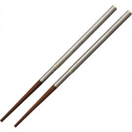ChopstiX Travel Chopsticks