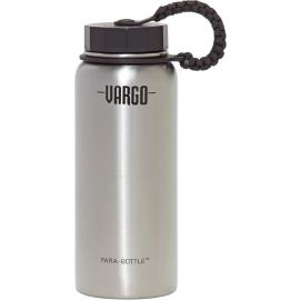 Para-Bottle Stainless