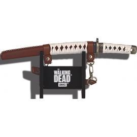 Walking Dead Letter Opener