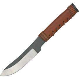 Windlass Heavy Duty Field Knife