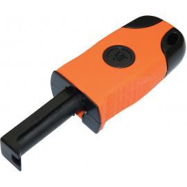 Accendifuoco Ultimate Survival Sparkie Fire acciarino orange