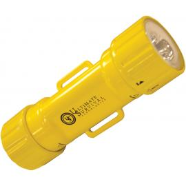 Torcia UST See-Me Duo Survival Light