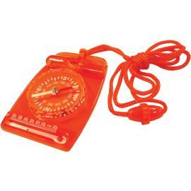 Compass Combo Orange