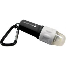 Splash Flash LED
