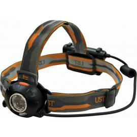 Enspire LED Headlamp
